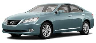 lexus hs 250h hybrid 4 door amazon com 2011 lexus hs250h reviews images and specs vehicles