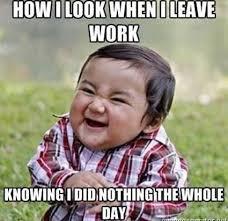 Friday Funny Meme - happy friday memes funny image memes at relatably com