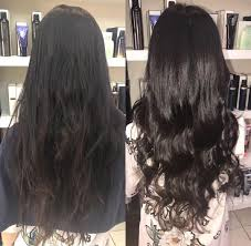 where can you buy olaplex hair treatment olaplex hair treatment professional and effective services in dubai