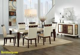 rooms to go white table dining room rooms to go dining tables fresh dinner table 4 chairs