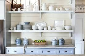 open kitchen shelves decorating ideas open kitchen shelves images decorating ideas astonishing shelving