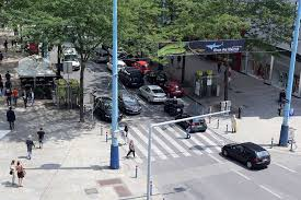 boulevard l n bureau nantes mariahilferstrasse by bureau b b orso pitro landscape