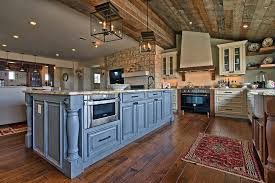 kitchens islands kitchens islands u0026 pantries u2013 kingwood cabinets