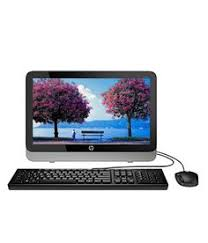 best black friday deals on desktop pcs best desktop computer deals http www