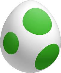 yoshi egg fantendo nintendo fanon wiki fandom powered by wikia