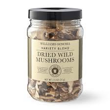 Morton And Bassett Spice Rack Spices Williams Sonoma