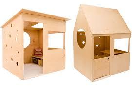 costruzione casette in legno da giardino casette in legno prefabbricate da interno per bambini