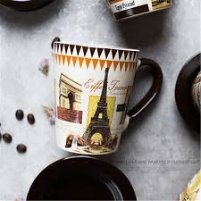 online get cheap cute cup for tea aliexpress com alibaba group