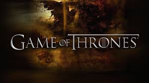 gaming wallpaper for windows 10 windows 10 wallpapers game of thrones 8