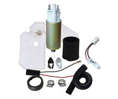 2003 ford explorer 4 0l v6 fuel pump rockauto