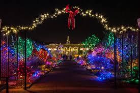 denver parade of lights 2017 11 best christmas light displays in denver 2016
