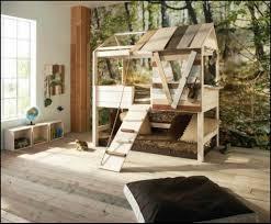 Schlafzimmer Bett Selber Bauen Uncategorized Ehrfürchtiges Bett Kopfteil Selber Bauen Mit