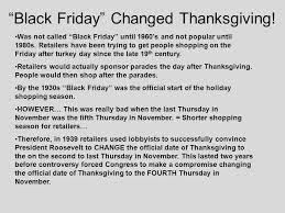 black friday black friday history black friday changed