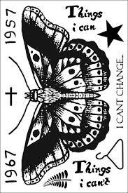 best 25 harry styles butterfly ideas on harry styles