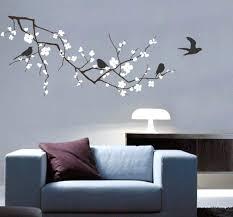cherry home decor cherry blossom home decor cherry blossom home decor and gift ideas