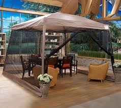Home Design Pop Up Gazebo Rite Aid Shelterlogic 12x12 Instant 2 In 1 Pop Up Canopy U0026 Netting Page 1
