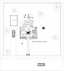 cape cod central chimney 2 u2013 floor plan u2013 level 1 copy u2013 a point