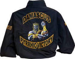 custom embroidered shirts jackets polos richmond va rich s