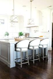 kitchen islands and stools stools for kitchen island best bar stool for kitchen stools for