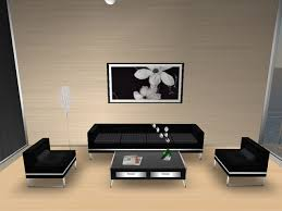 luxury design simple apartment living room decorating ideas 10