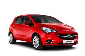 Cars In Port Elizabeth Opel In Port Elizabeth Junk Mail