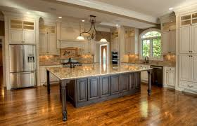 kitchens islands with seating kitchen kitchen island with sink and seating large dimensions