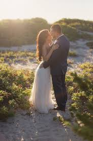 hammonasset beach engagement photography the newport wedding