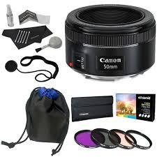 best lenses black friday deals nikon the 25 best camera deals ideas on pinterest boys tops sizes 2t