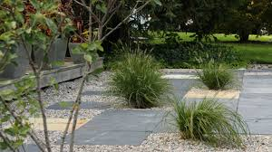 old south landscape professionals landscaping london ontario