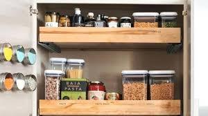 kitchen pantry ideas small kitchens kitchen pantry ideas small kitchens large size of storage ideas