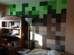 Minecraft Bedroom Furniture Real Life by Bathroom Bathroom Wall Design Ideas Bathroom Interior Design