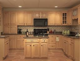 natural wood kitchen cabinets natural wood kitchen cabinets brilliant impressive colors with 8