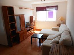 Wohnzimmerm El Komplett Wohnung Zu Verkaufen In Maspalomas El Tablero Gran Canaria
