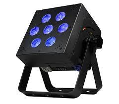 Up Lighting Fixtures Up Lighting Fixtures For Pull Chain Light Fixture Rectangle Light