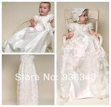 baby baptism dress baby christening dress baby