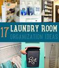 Image result for laundry clips B00UUSC7YY