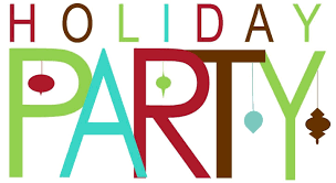 holiday cocktails clipart office holiday party clipart clipartxtras