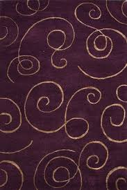Purple Rugs For Bedroom 50 Best Rugs Images On Pinterest Purple Rugs Area Rugs And