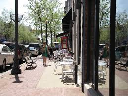 red bank named 3rd best town in u s red bank green