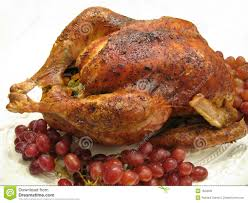 free pictures of turkeys for thanksgiving roast thanksgiving turkey royalty free stock images image 1623039