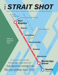 Seattle Subway Map by Seattle Transit Map Seatransitmap Twitter