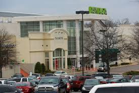 Arkansas Travel Plaza images 2 clothing retailers close locations at little rock 39 s park plaza JPG