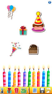 birthday card creator on the app store