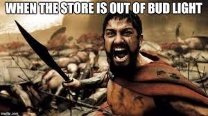 Sparta Meme - this is sparta memes imgflip
