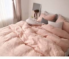 Coral Colored Comforters Bedroom Coral Color Comforter Sets Fraufleur Best 20 Bedding Ideas