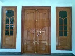 Indian Home Door Design Catalog Front Doors Front Double Door Designs For Houses Stunning Double