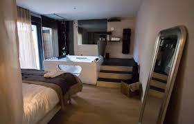 hotel avec dans la chambre oise les plus beaux hôtels avec privatif en momondo