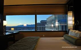 vdara deluxe suite tour las vegas the twobedroom penthouse at the
