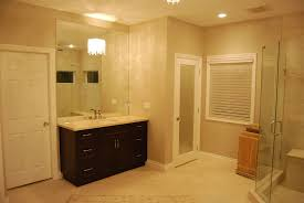 Bathroom Vanity Vancouver by The Cresent Beach Bathroom Construction Vancouver