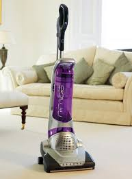 10 best upright vacuum cleaner of 2017 reviews and buyer u0027s guide